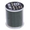Miyuki Nylon Beading Thread B Green (50m)